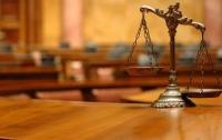 Суд над Довгим перенесли