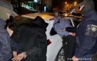 На Херсонщине орудовали грабители, на счету у преступников около 20 эпизодов краж