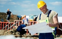 ГФС подсчитала неофициальных работников в Украине