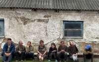У фермеров на Харьковщине нашли 9