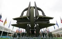 Новый командный центр НАТО построят в ФРГ