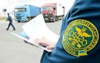 На границе с Украиной заробитчане создали пробку