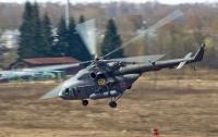 США потратили на приобретение российских вертолетов более полумиллиарда долларов