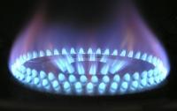 В Кабмине подтвердили повышение цен на газ для населения