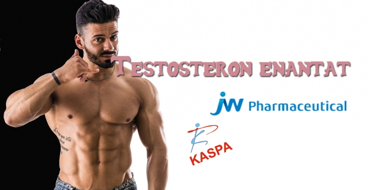 Стероиды для наращивания сухой мышечной массы кленбутерол запрещен или нет