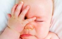 В Польше у новорожденного в крови выявили 4,5 промилле алкоголя