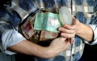 Сбережения украинцам следует разбить на три части, - эксперт