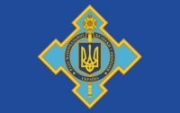 Президент поменял состав СНБО