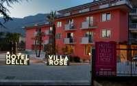 Бездыханное тело украинца нашли в итальянской гостинице