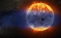 Объект под названием GJ 357 d: Астрономы нашли обитаемую планету