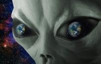 Специалисты обнаружили рисунки, подтверждающие посещение инопланетянами Земли