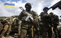 Двое украинских военных отсидят двенадцать лет за госизмену