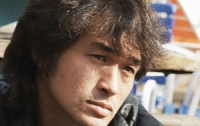 23 года назад погиб Виктор Цой
