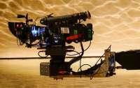 HBO Max показал тизер режиссерской версии