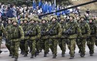 Чиновник Министерства обороны Эстония: страна начала подготовку к войне