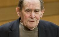 Умер лауреат Нобелевской премии, который раскрыл гентический код