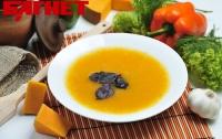 Какие осенние продукты помогут похудеть