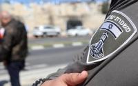 Житель Израиля пытался сдать на права с помощью шпионской камеры