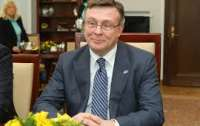 Бывший министр с женой пытались сымитировать смерть Старицкого, - прокуратура
