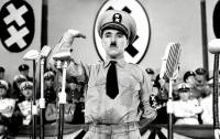Австрийские полицейские арестовали двойника Гитлера