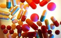 Ученые создали менее вредные для здоровья антибиотики