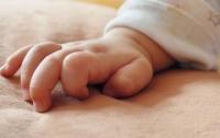 Тело младенца с резаными ранами нашли в черкасском общежитии