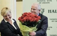 Кубив не знал о продаже Гонтаревой
