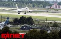 В Крыму будет работать чеченская авиакомпания