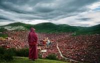 Новый губернатор Тибета назначен в Китае