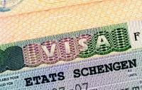 Евросоюз введет визы для граждан США