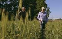 Билл Гейтс оказался крупнейшим землевладельцем в США