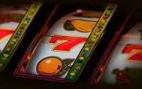 Сильные стороны онлайн казино Нетгейм