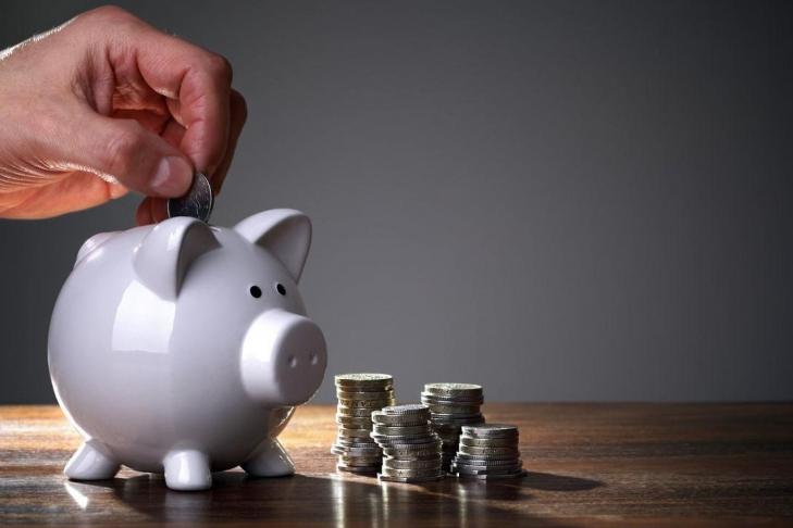Накопительную систему пенсионной системы начнут внедрять в 2021-ом