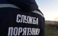 Под Одессой спасатели обнаружили утопленника