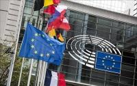 Санкции ЕС против России завтра вступят в силу