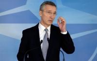 НАТО отреагировали на референдум по переименованию Македонии