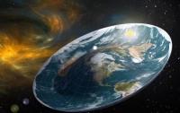 Прихильники теорії пласкої Землі збираються у подорож