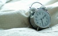 Стало известно, почему полезно просыпаться в шесть утра