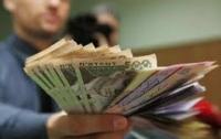 В Киевском центре занятости назвали самую высокооплачиваемую вакансию