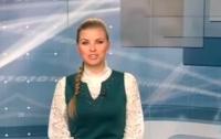 В Сумах трагически погибла известная телеведущая
