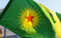 СМИ сообщили о передаче американских ПЗРК курдам в Сирии