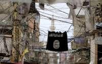 Террористы ИГ атаковали тюрьму, убили 50 человек и выпустили десятки заключенных
