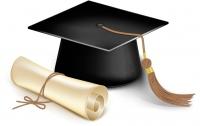 Уменьшили количество бюджетных мест в институтах и университетах