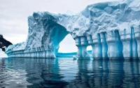 Ученые: через 10 лет на Земле наступит глобальное похолодание
