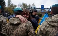 СБУ разоблачила вербовку российскими спецслужбами жен офицеров украинской армии (видео)