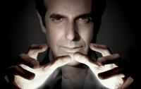 Фокус не удался: самый известный в мире иллюзионист оказался в суде