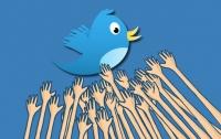 Twitter заблокировал аккаунты, связанные с 12 российскими разведчиками
