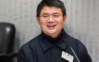 Китайского миллиардера судят по подозрению в махинациях