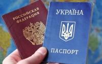 Зеленский взялся превращать Украину в маленькую Россию