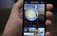Instagram удалит функцию карт с фотографиями пользователей